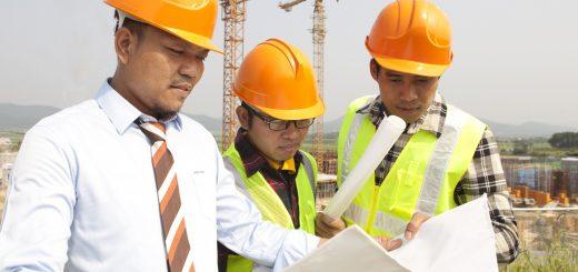 Construction Expert Witness
