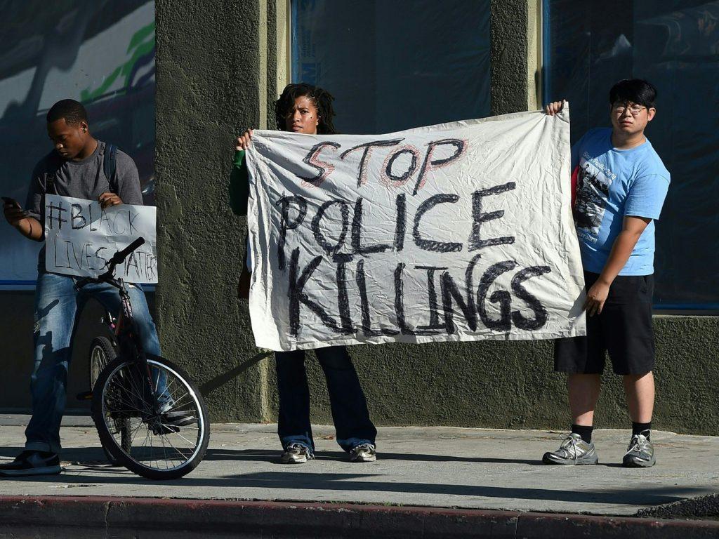 policeshooting2